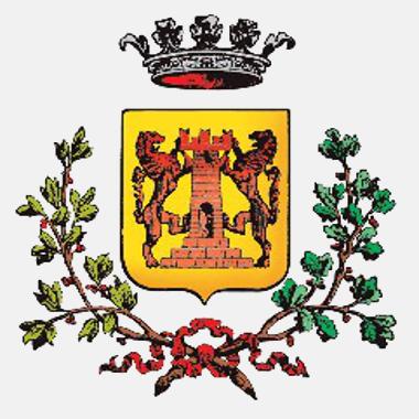COMUNE BASSANO DEL GRAPPA